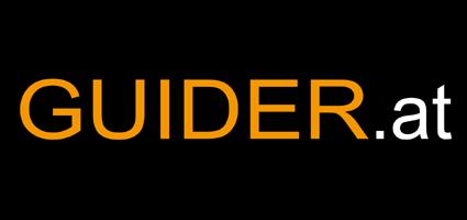 Guider AT